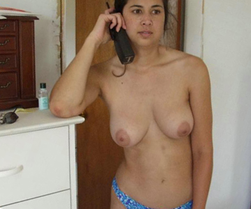 SEXGEILE REIFE FRAUEN XXX SEX KOSTENLOS